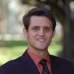 Dr Andrew  Goldman
