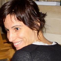 Dr Béatrice  Sicouri
