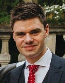 Dr. David C. Greatrex