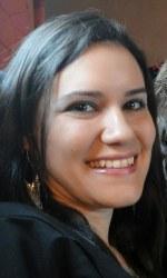 Dr Gabriela  Pavarini