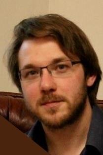 Dr John  Bispham